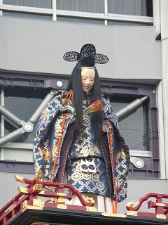 kawamatsu34.jpg