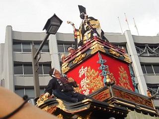 kawamatsu39.jpg