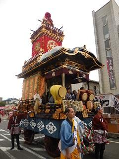 kawamatsu4.jpg