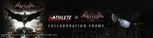 batman_banner.jpg