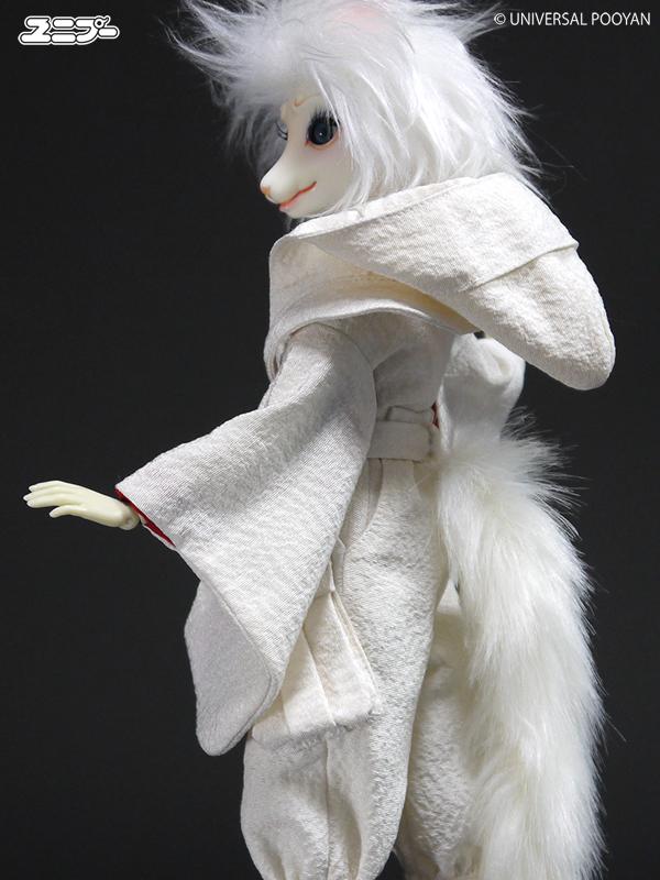 fox0106.jpg