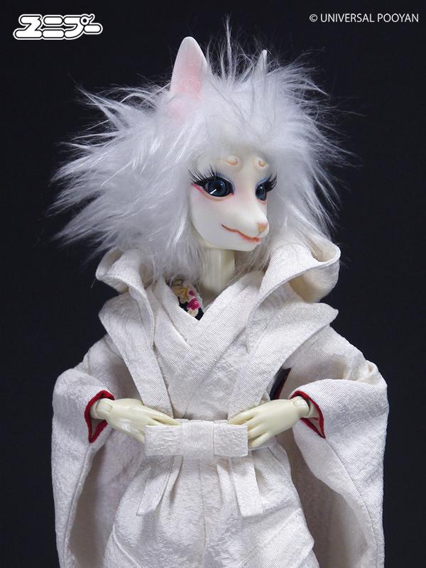 fox0108.jpg