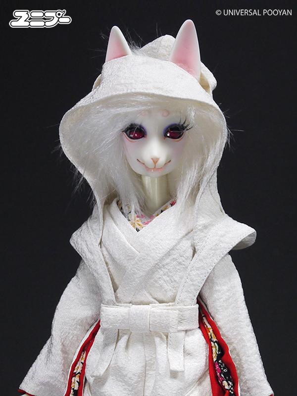 fox0110.jpg