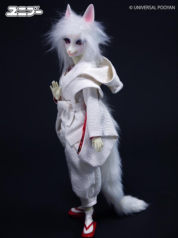 fox0112.jpg