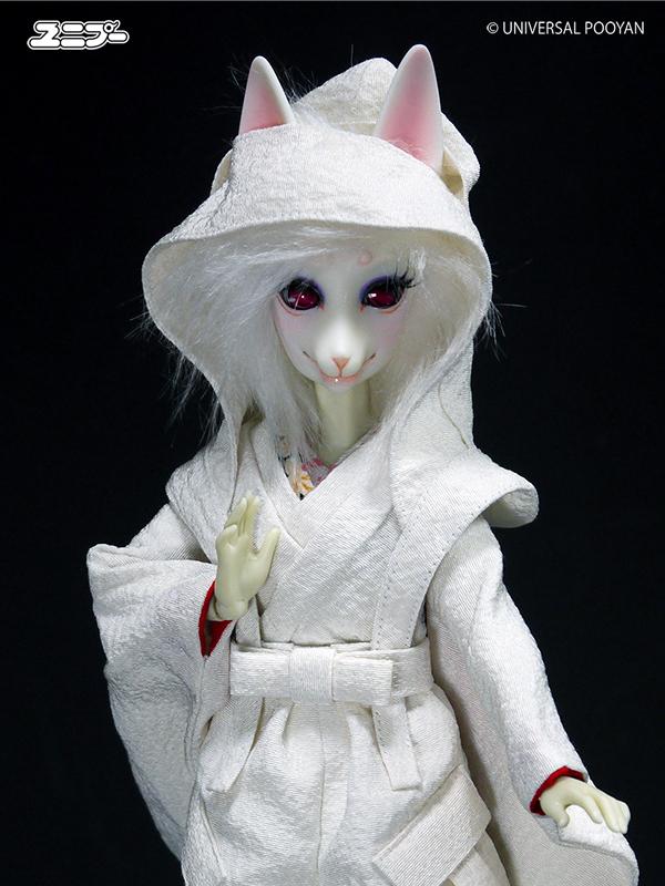 fox0201.jpg