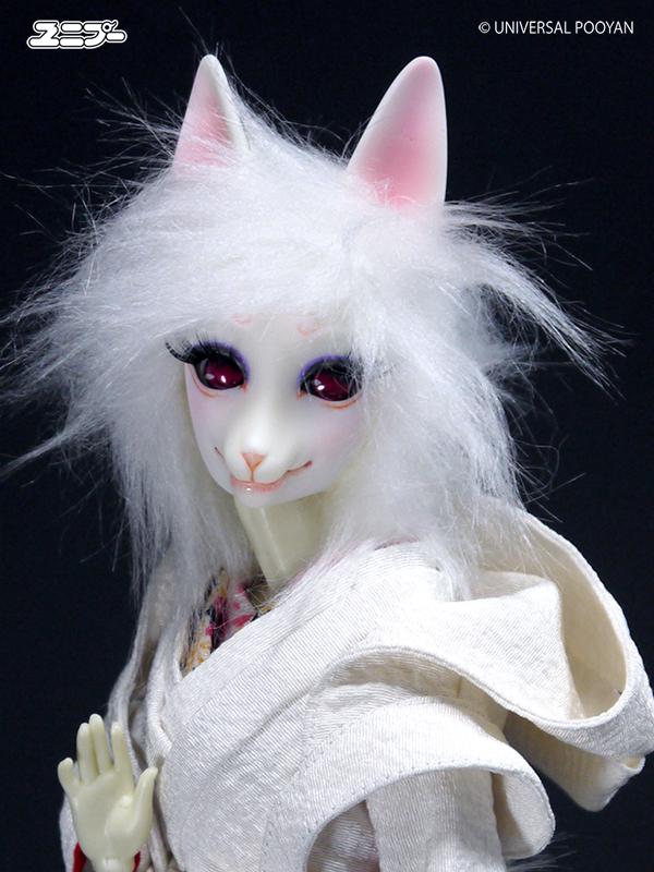 fox0205.jpg