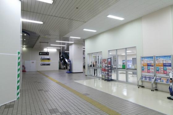 201508ekikita-6.jpg