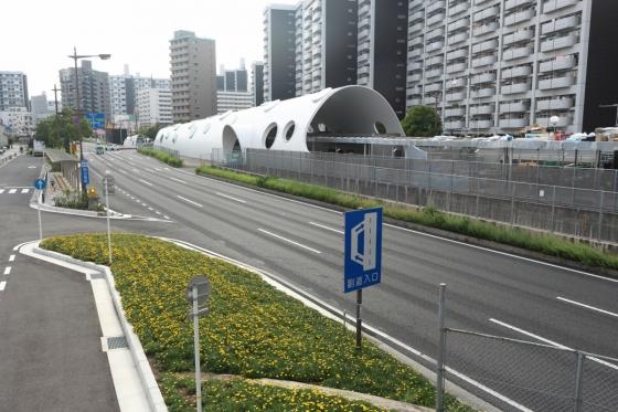 201509hakushima-5.jpg