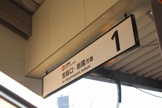 201509hatsukaichi-12.jpg
