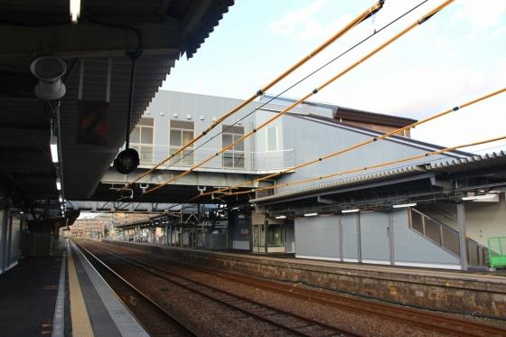 201509hatsukaichi-15.jpg