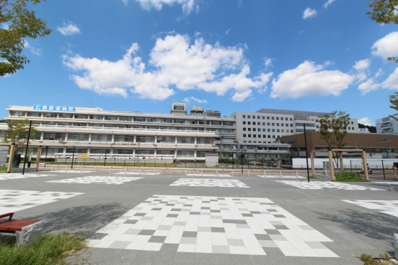 201509tetsudou-4.jpg