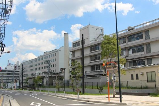 201509tetsudou-9.jpg