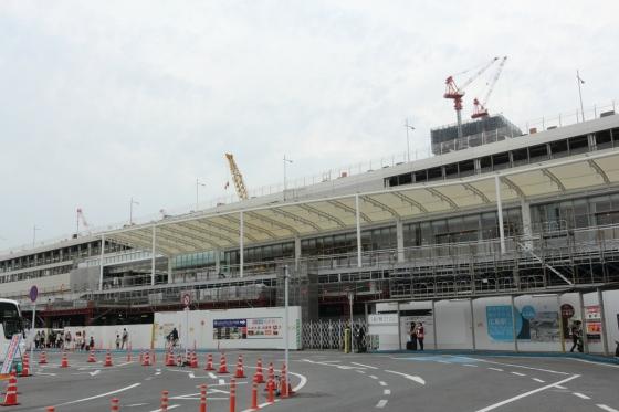 201510ekikita-13.jpg