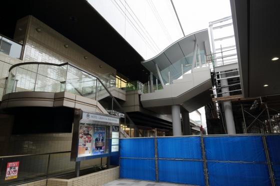 201510ekikita-1.jpg