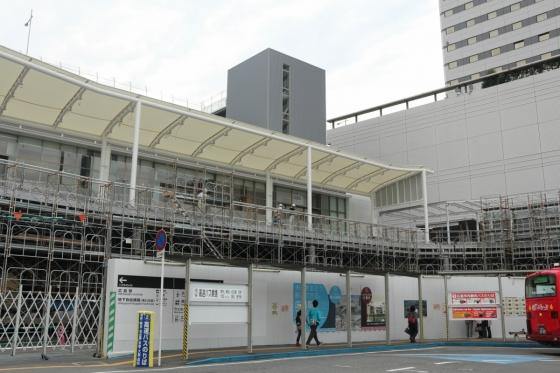 201510ekikita-2.jpg