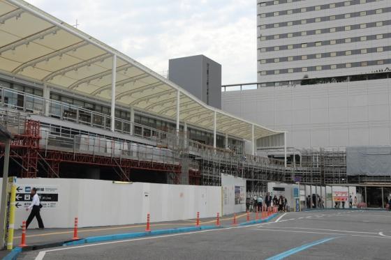 201510ekikita-4.jpg