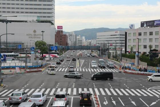 201510ekikita-8.jpg