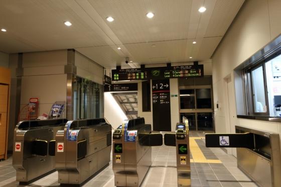 201510hatsukaichi1-11.jpg