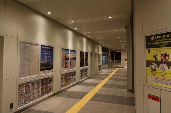 201510hatsukaichi1-3.jpg