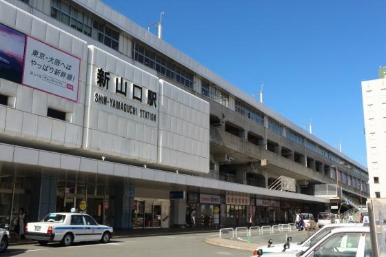201510shin-yamaguchi1-4.jpg