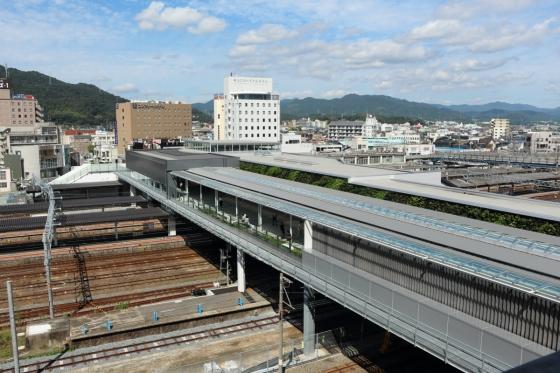 201510shin-yamaguchi2-1.jpg
