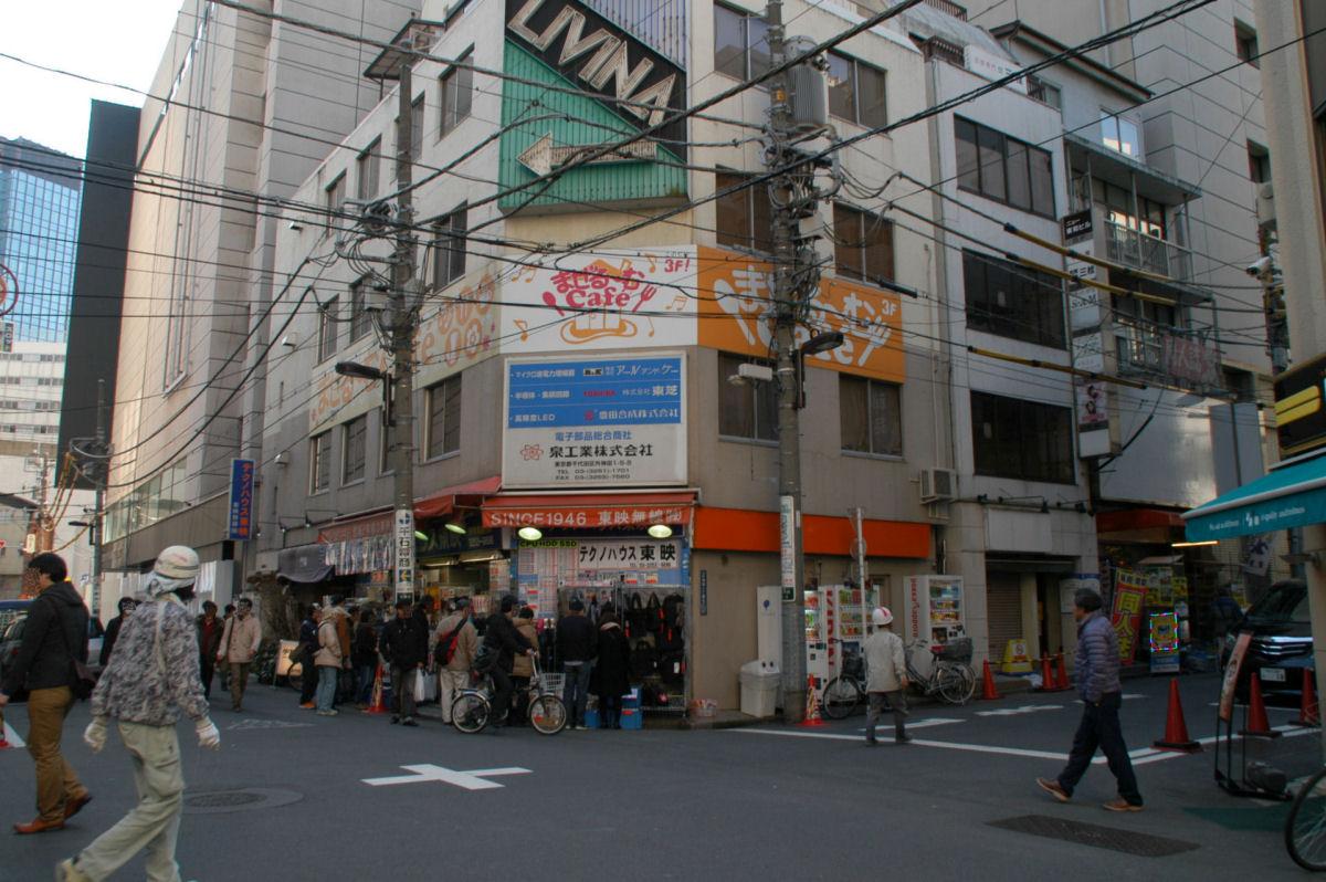 akiba15020105.jpg