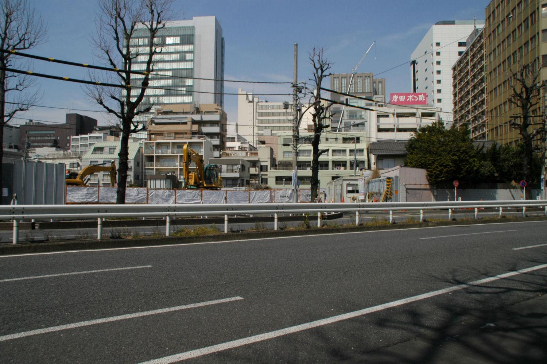 aoyama15030036.jpg