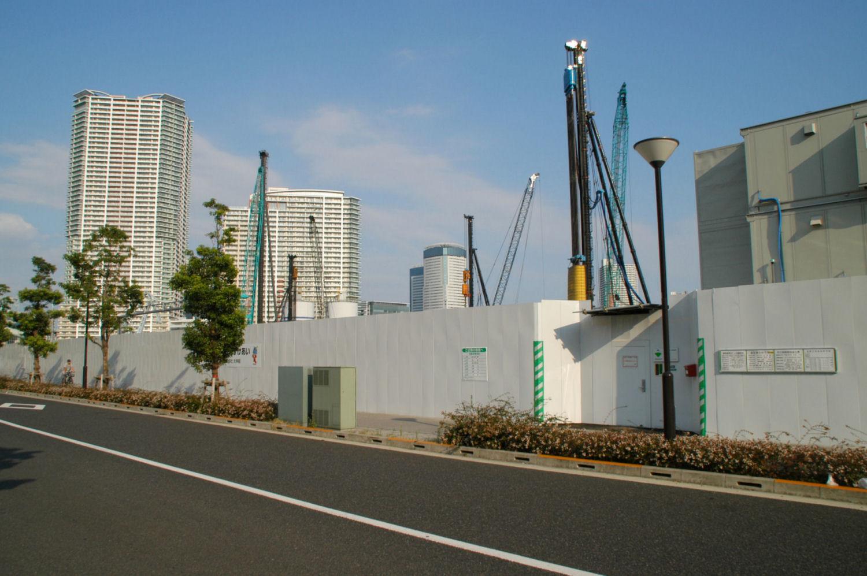 harumi14090201.jpg