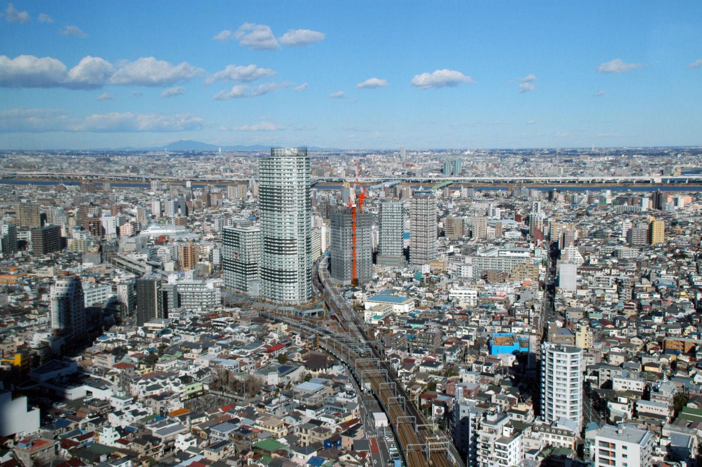 hikifune15010110.jpg