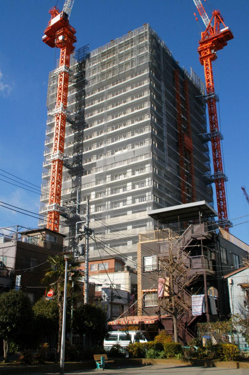 hikifune15010136.jpg