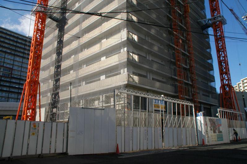 hikifune15010139.jpg