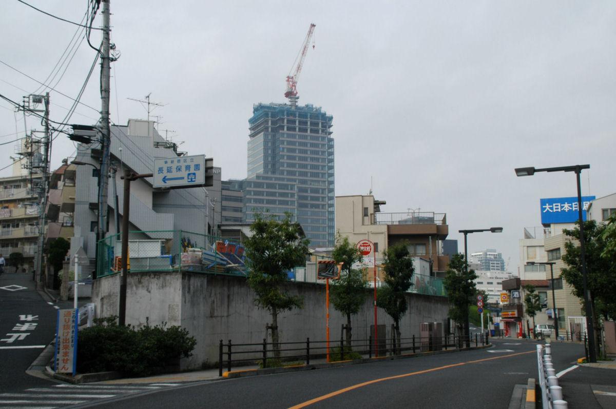 ichigaya14110001.jpg