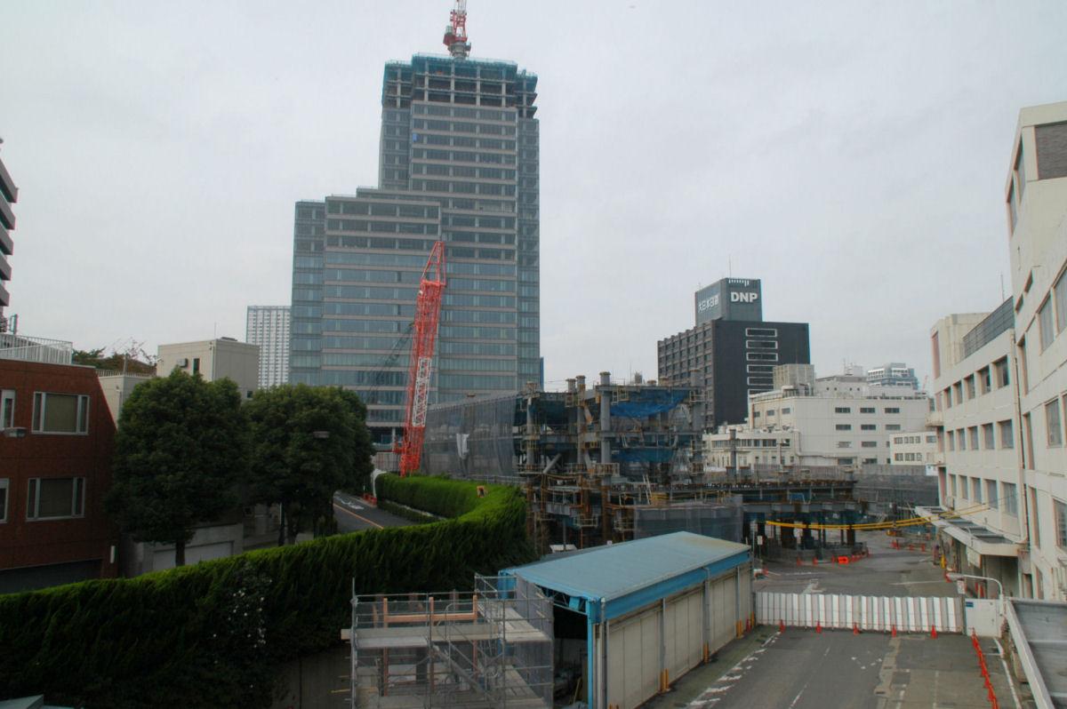 ichigaya14110011.jpg