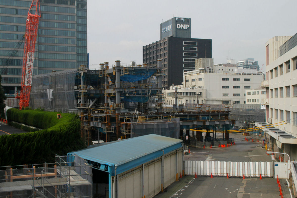 ichigaya14110013.jpg