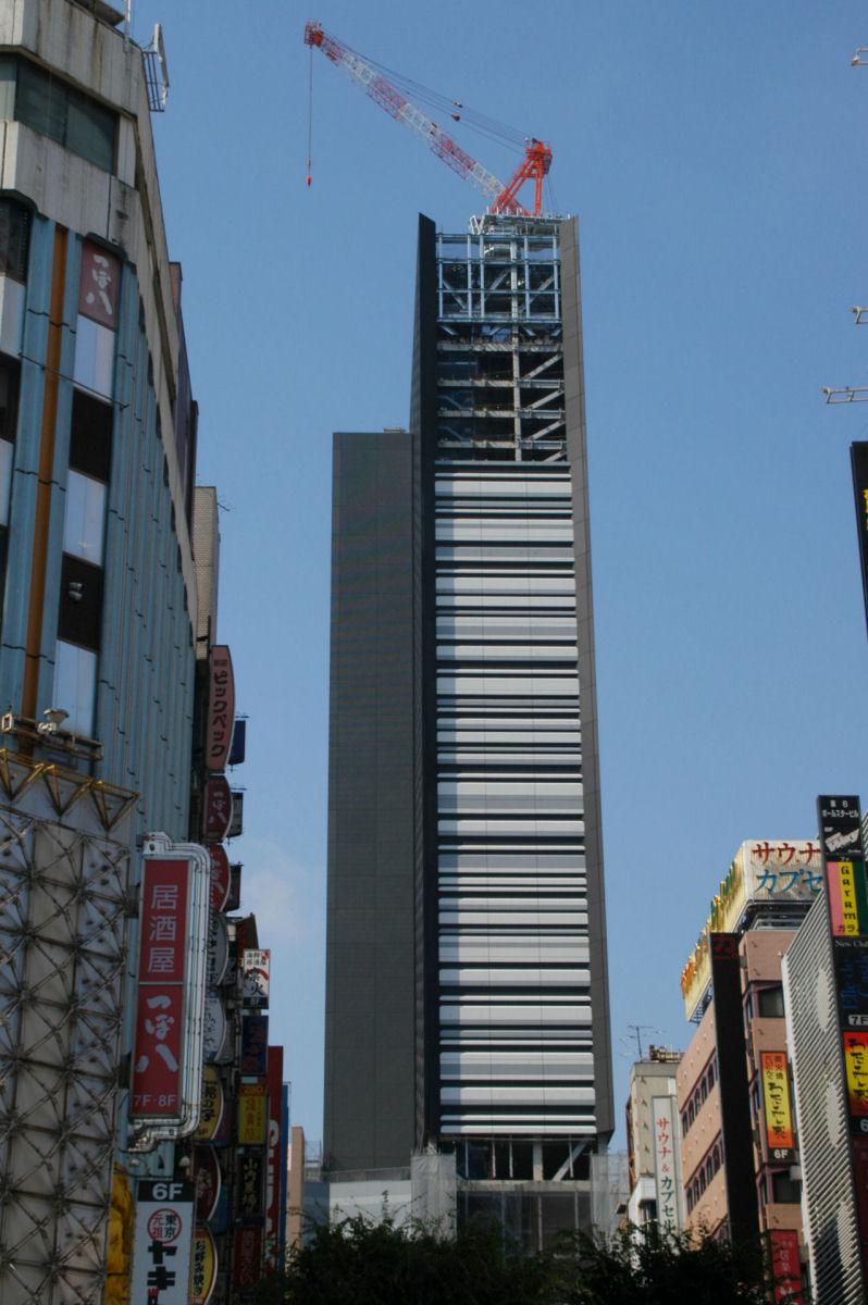 kabuki1407149.jpg