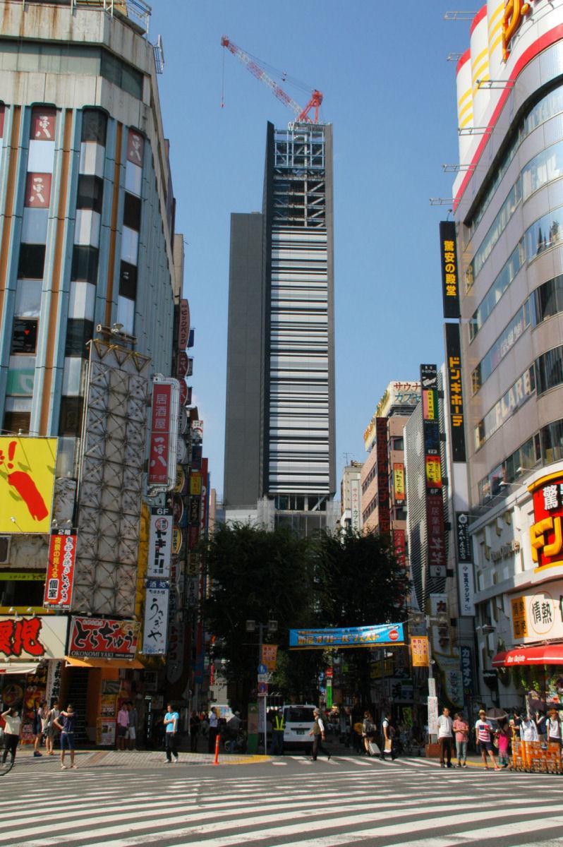 kabuki1407150.jpg