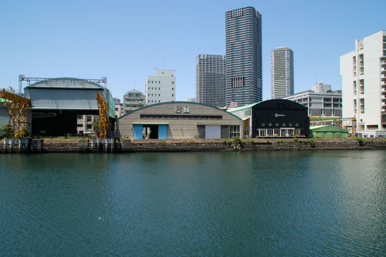 kachidoki1405063.jpg