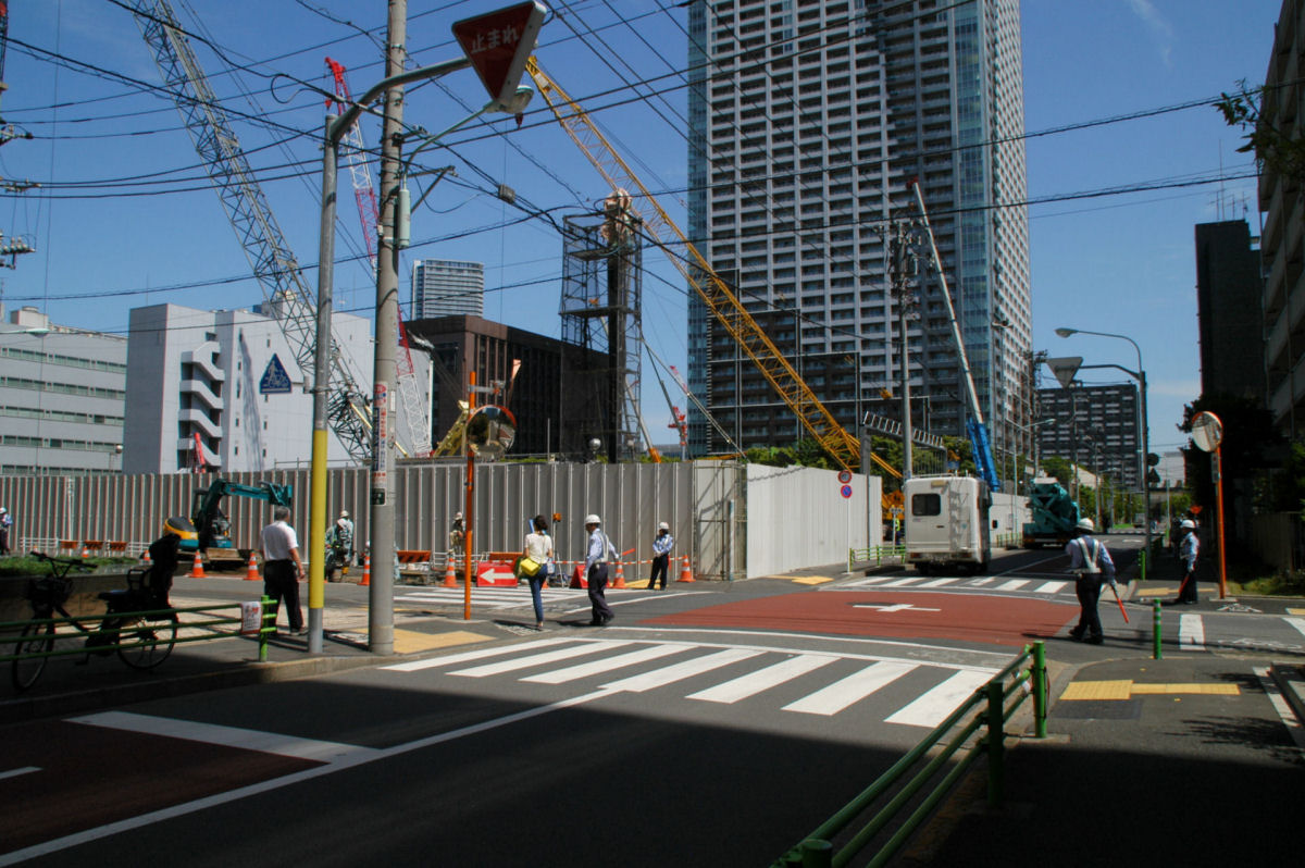 kachidoki1405136.jpg