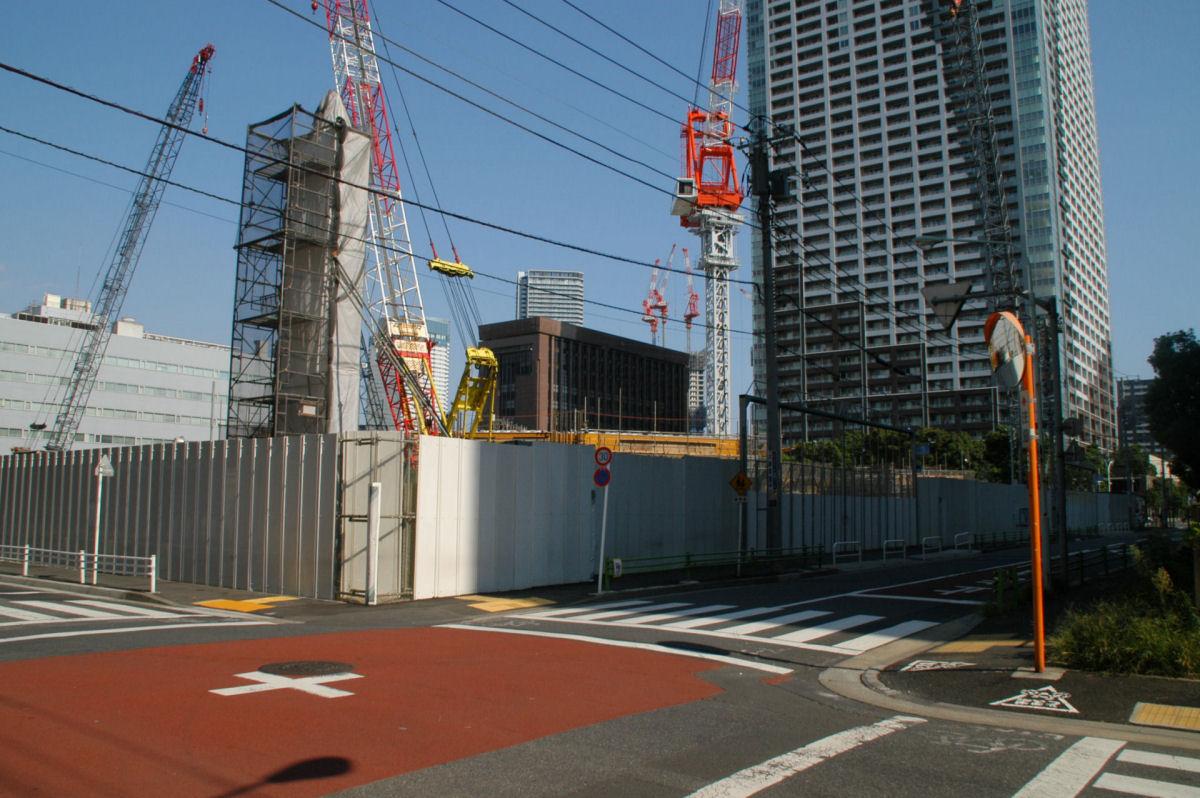 kachidoki14090103.jpg