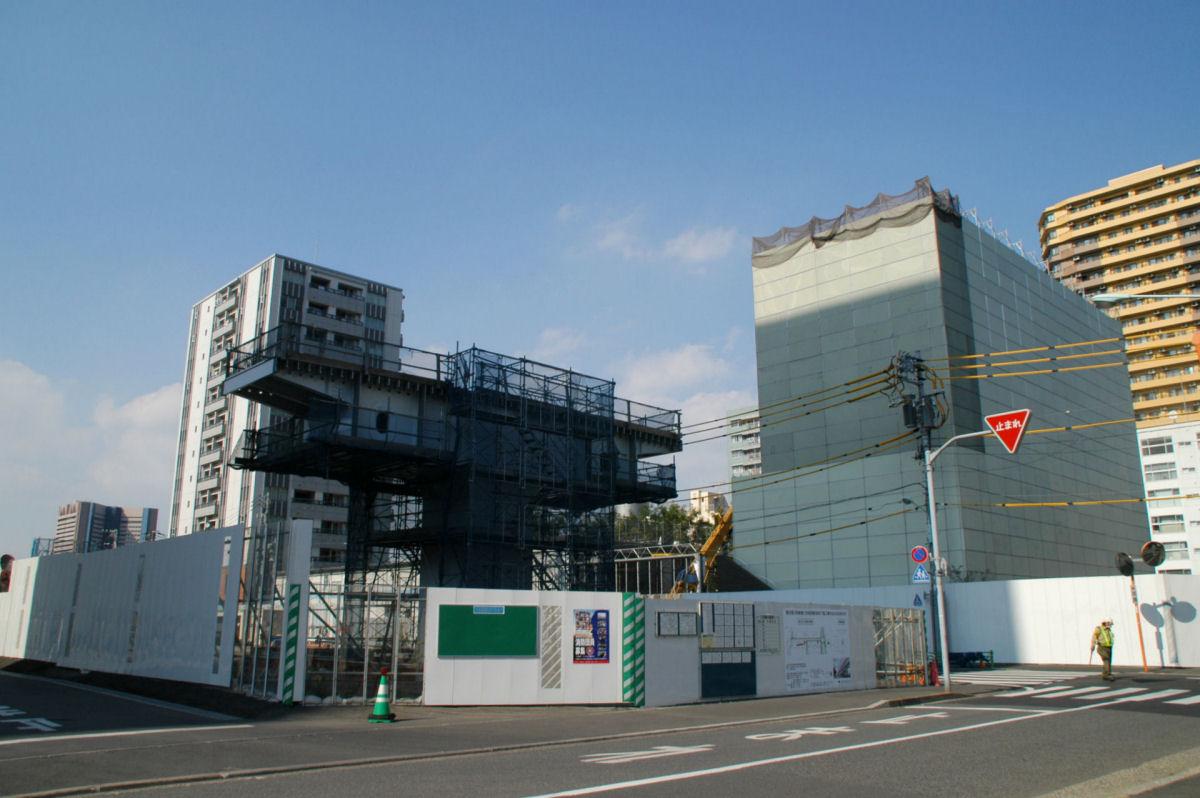 kachidoki14090107.jpg