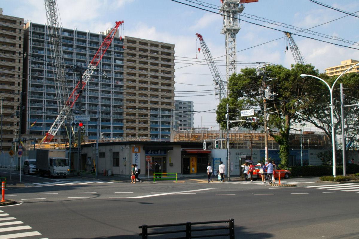 kachidoki14090119.jpg