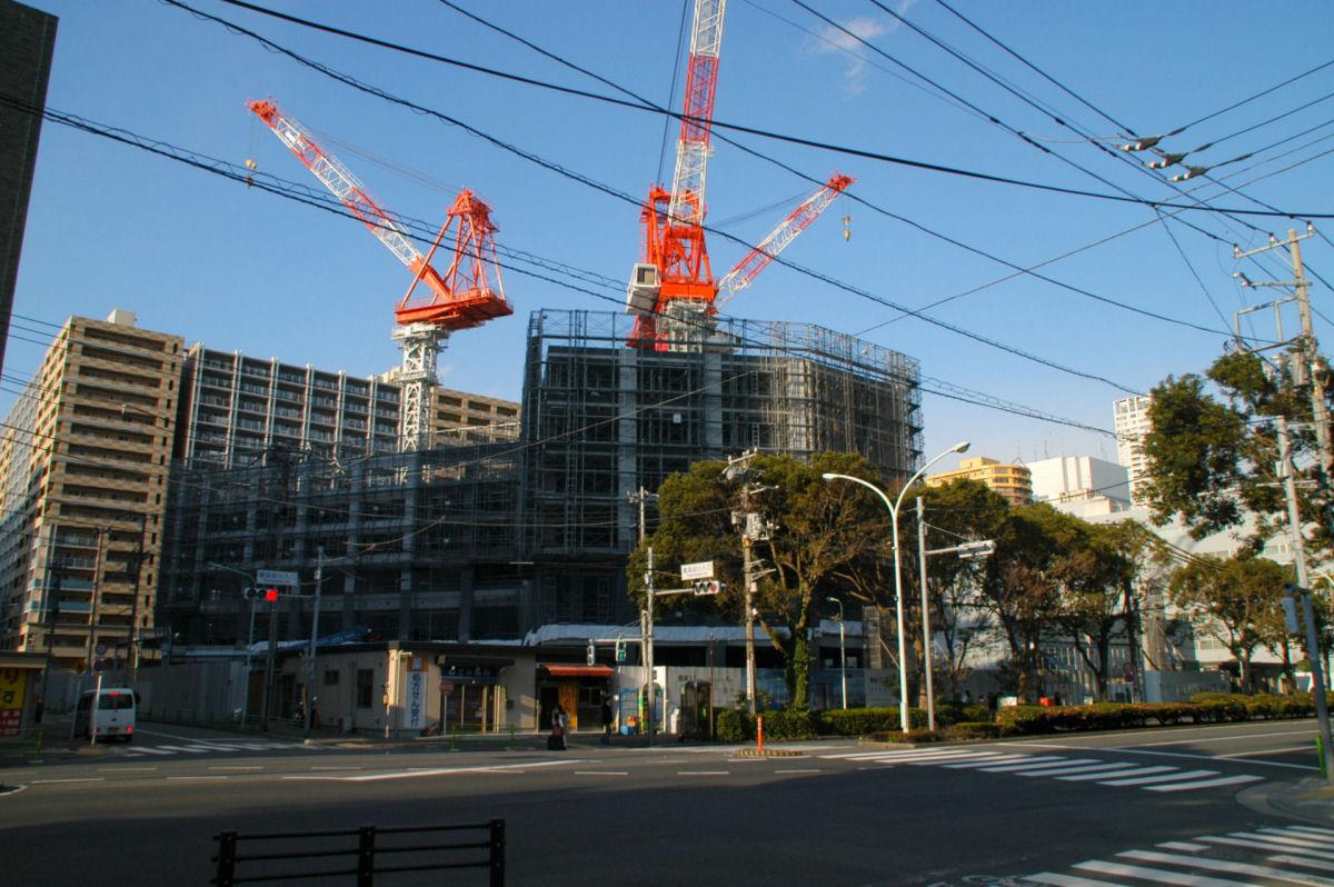 kachidoki14120170.jpg