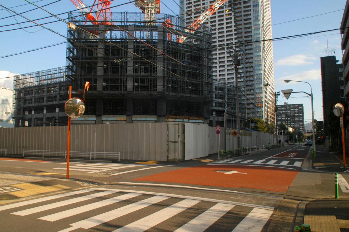 kachidoki14120174.jpg