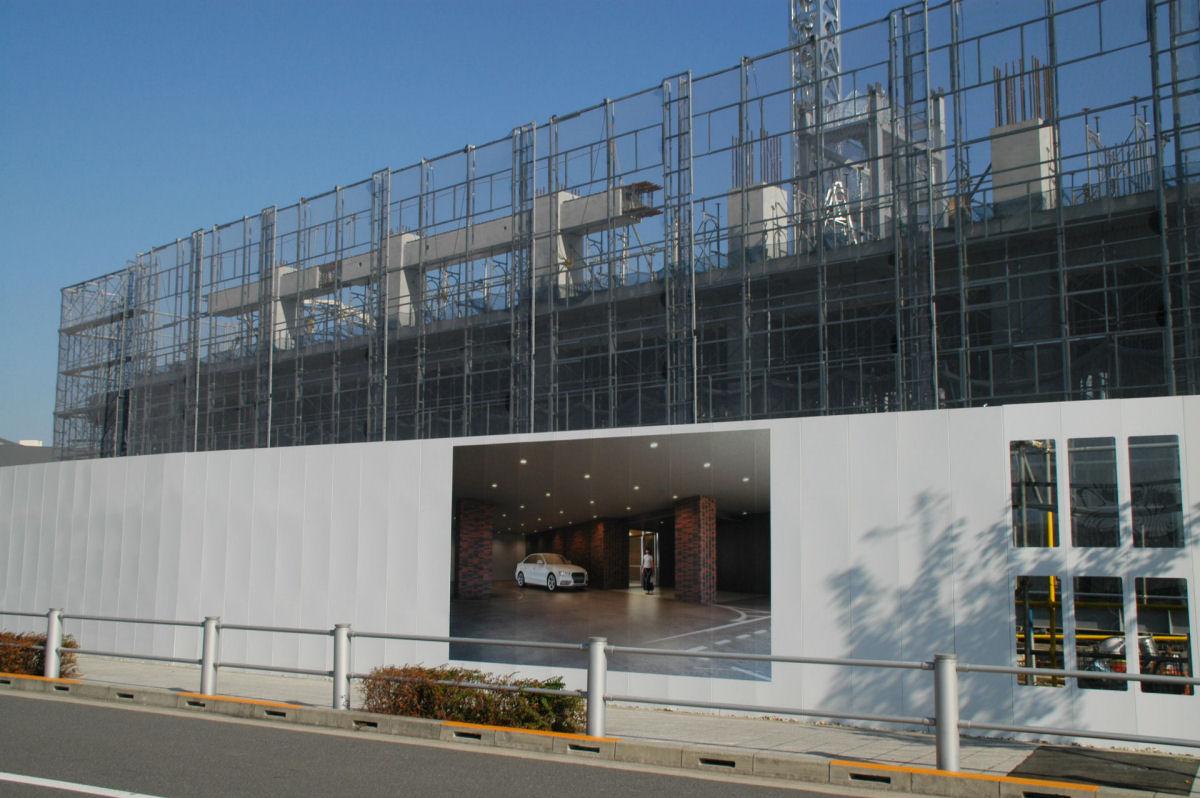 kanamachi14110071.jpg