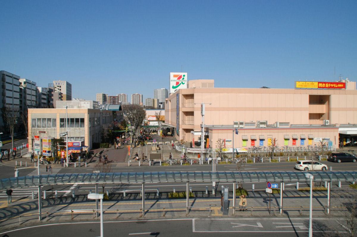 katakura15010024.jpg