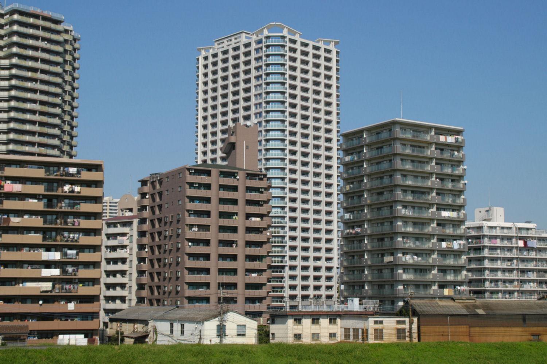 kawaguchi0024.jpg