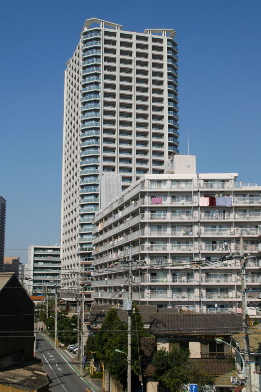 kawaguchi0030.jpg