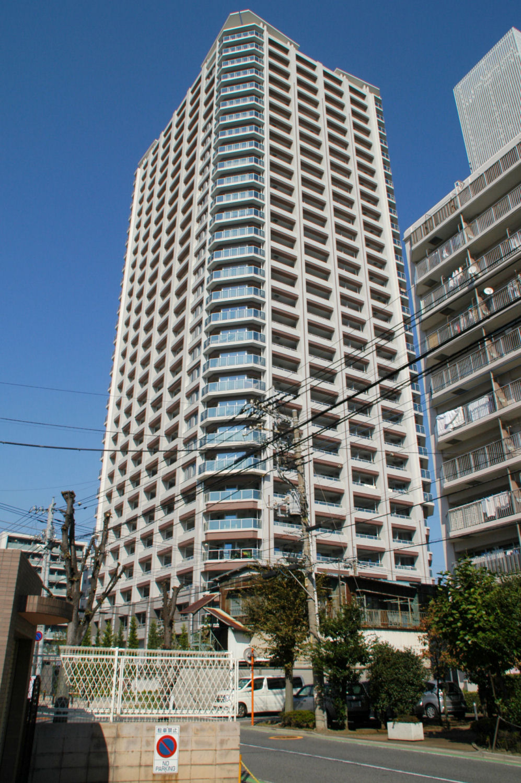 kawaguchi0034.jpg
