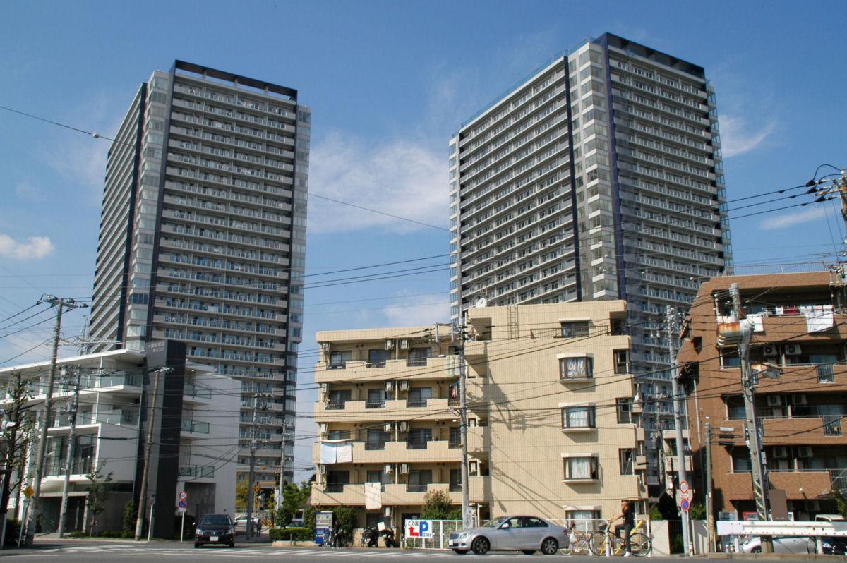 kawasaki14090087.jpg