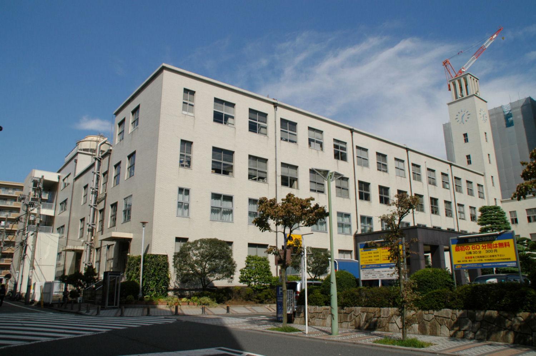 kawasaki14090098.jpg